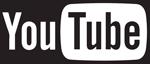 Chaîne Youtube L'Esprit de Bordeaux par Yvon Mau